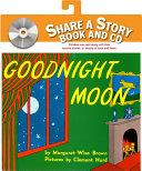 Goodnight Moon Pdf/ePub eBook