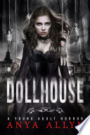 DOLLHOUSE : be changed. it's. just. that. amazing.