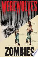 Werewolves/Zombies Bundle