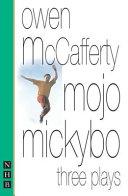 Mojo Mickybo