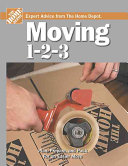 Moving 1 2 3