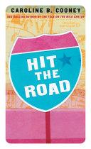 download ebook hit the road pdf epub