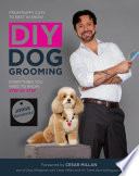 DIY Dog Grooming  From Puppy Cuts to Best in Show