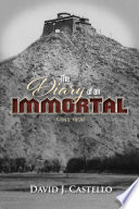 The Diary of an Immortal  1945 1959