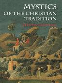 download ebook mystics of the christian tradition pdf epub