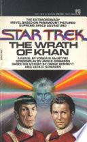 The Wrath of Khan