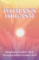Woman s Orgasm