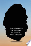 The Unreality of Memory Book PDF