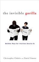 The Invisible Gorilla