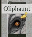 Oliphaunt