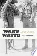 War s Waste