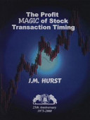 Profit Magic of Stock Transaction Timing