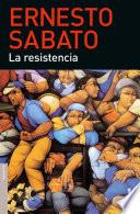 download ebook la resistencia pdf epub