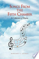 Songs from the Fifth Chamber