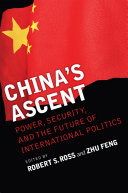 China's Ascent