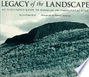 Legacy of the Landscape