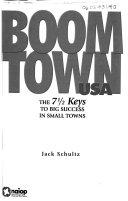 Boomtown Usa