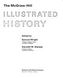 The McGraw-Hill Illustrated World History Day By 36 Eminent Historians Brief