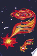 The New Millennium Poems  Second Edition