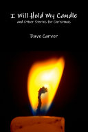 Book I Will Hold My Candle and Other Stories for Christmas