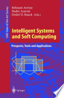 Intelligent Systems And Soft Computing book