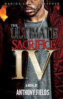 download ebook the ultimate sacrifice iv pdf epub