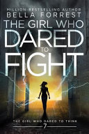 The Girl Who Dared To Think 7