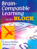 Brain Compatible Learning for the Block
