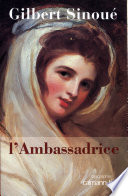 L Ambassadrice