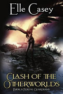 Clash of the Otherworlds