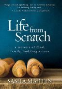 download ebook life from scratch pdf epub