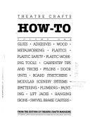 download ebook how-to pdf epub