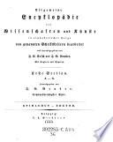 Erste Section A   G   Epimachus   Ergyne
