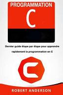 Programmation C