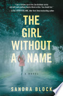 The Girl Without a Name Book PDF