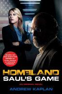 download ebook homeland 2 pdf epub