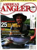 American Angler : ...