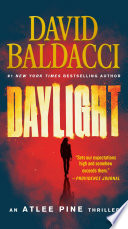 Daylight Book PDF