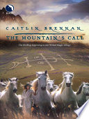 The Mountain s Call
