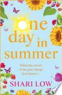 One Day In Summer Book PDF