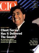Sep 1, 1996