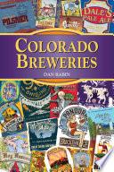 Colorado Breweries