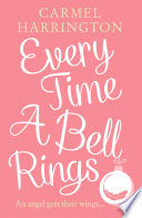 Every Time a Bell Rings
