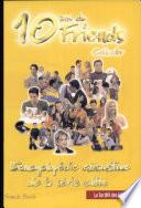10 ans de Friends