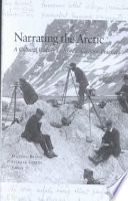Narrating the Arctic