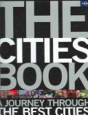 The Cities Book : the cities book, a new...