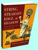 String  Straightedge  and Shadow