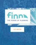 Finna   Senior Capstone Book PDF