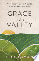 Grace in the Valley