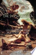 The Shipwreck Sea